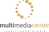 multimedijalni centar logo ENGLESKI web