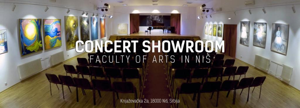 Showroom cover 2017 WEB