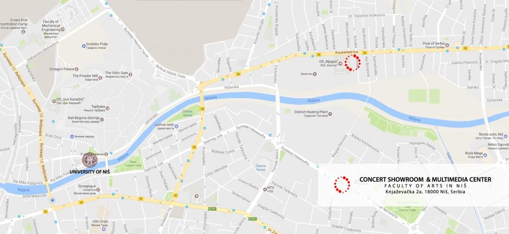 mapa knjazevacka ENG2 copy