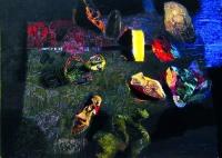 koreni-iakrilik-na-platnu-50-x-70-cm-2012
